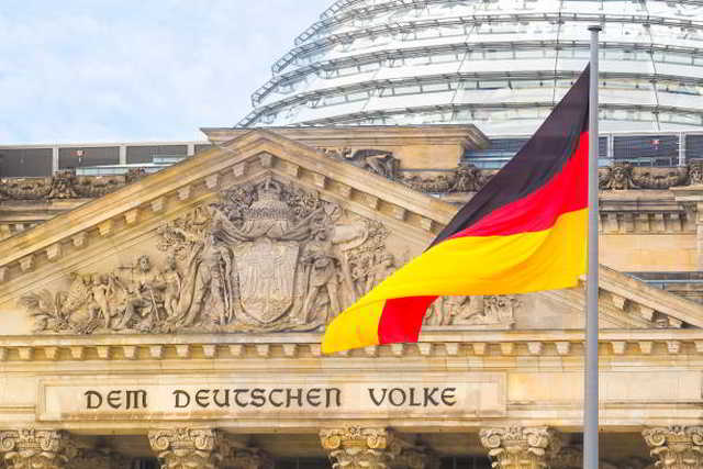 Bundestag,Berlin,Presse,News,Medien,Aktuelle