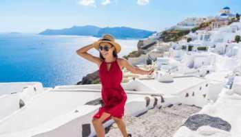 Griechenland,Tourismus,Reise,News,Medien,Aktuelle