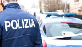Grünen Pässen,Italien,Presse,News,Medien,