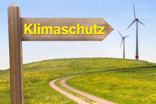 Klimaschützer,Franz Alt ,Armin Laschet,Politik