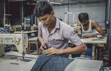 Textilbranche,Presse,News,Medien,Bangladesch