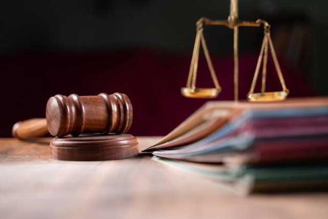 Verfassungsgerichtshof,Presse,News,Medien,Aktuelle