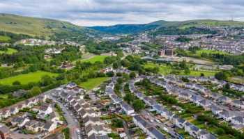 Wales, Cardiff,Tourismus,Reise,News,Medien