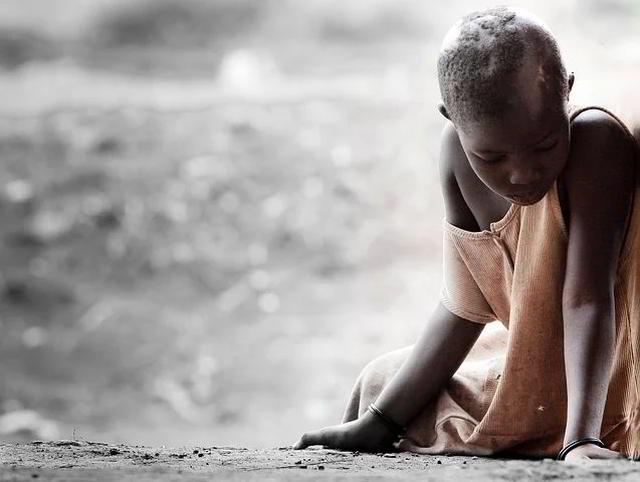 Armut,Presse,News,Medien,Afghanistan