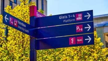 BER,Flughafengesellschaft ,Presse,News,Medien,Berlin
