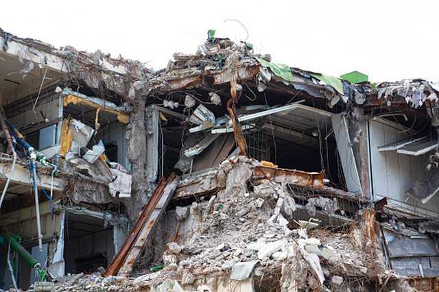 Mexiko,Erdbeben,Presse,News,Medien,Aktuelle