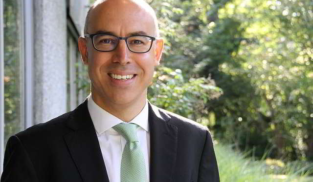 Gabriel Felbermayr,Politik,People,Presse,News,Medien