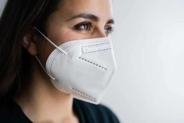Maskenpflicht,Presse, News,Recht, AfD