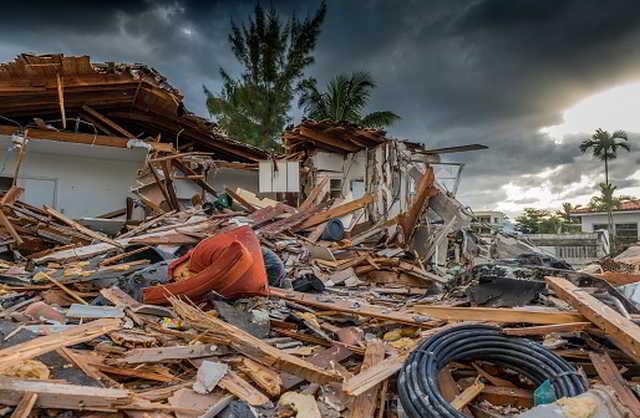 Naturkatastrophen,News,Klima,Wetter,Aktuelle