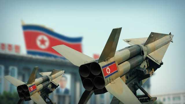 Kim Jong Un,Nordkorea,Politik,Presse,News