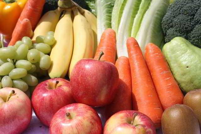 Obst ,Gemüse,Presse,News,Medien