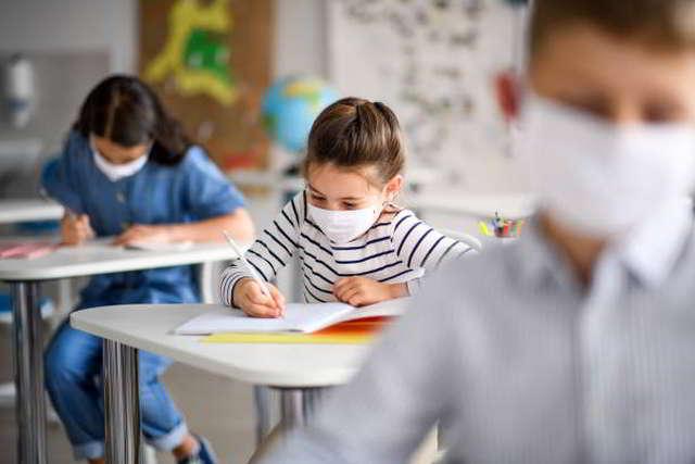 Niedersachsen plant nächste Lockerungen und Impfoffensive an Schulen