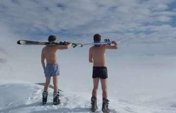 Skisaison,Ski,Presse,News,Medien,Aktelle