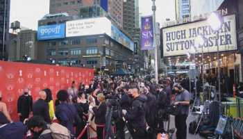Tony Awards,Medien,Presse,News,Medien,Moulin Rouge
