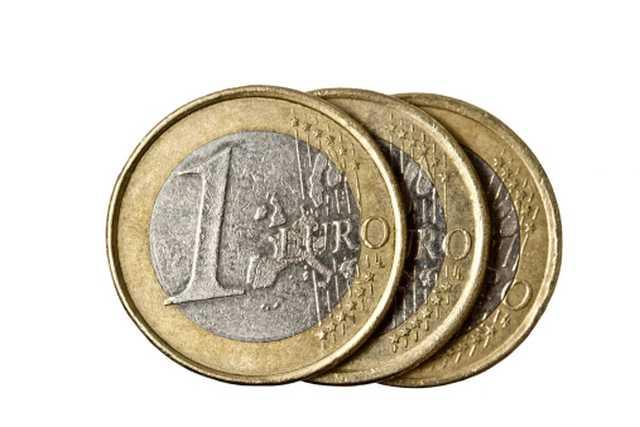 drei Euro, Hartz-IV,Armut,Presse,News,Medien