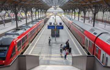 Deutsche Bahn,Bahn, Berlin,Presse,News,Medien,Aktuelle