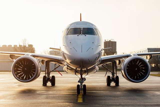 Boeing,Impfpflicht,Presse,News,Medien