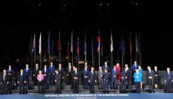 EU Gipfel,Politik,Presse,News,Medien