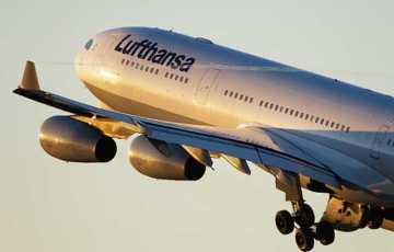 Lufthansa,Presse,News,Medien,