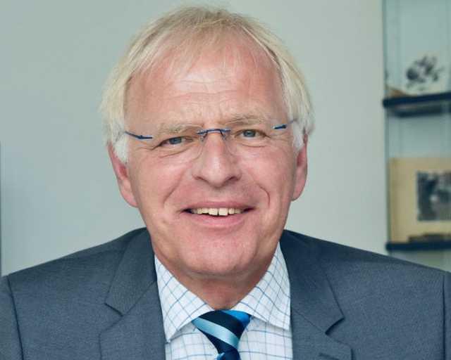 Reinhard Sager,Politik,Presse,News,Medien,Berlin
