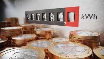 Strompreise,Presse,News,Medien,Aktuelle