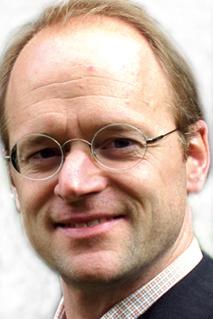 Bildergebnis für klaus zierer prof augsburg