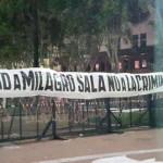 tupac-plaza-de-mayo-puraciudad-750x400
