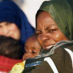 migration compact migranti rifugiati