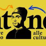 antonello assessore collettivo alle culture