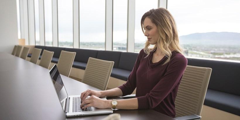 Bewerbungshilfe richtig bewerben für neuen Job