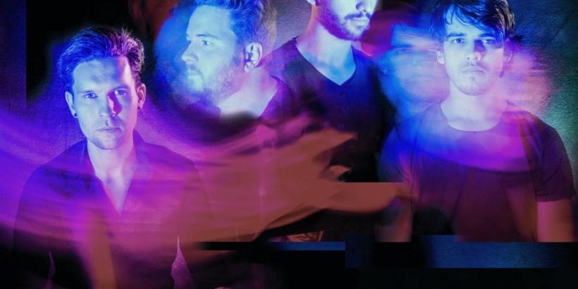 The Rival Bid, Indierock aus Dortmund