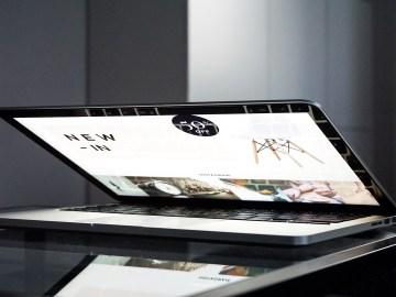 Betrug beim Aufgepasst beim Onlineshopping erkennen unseriöse Anbieter identifizieren