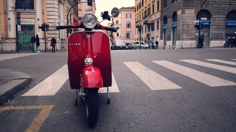 Städtereise Reisetipps Rom