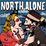 neues album north alone