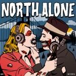 neues album north alone
