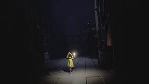 little-nightmares-for-pc-xbox-steam-and-ps4