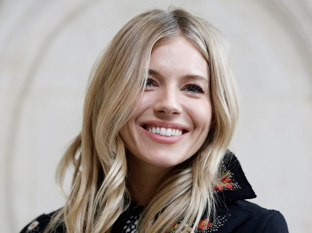 Trinity Mirror Pays Substantial Damages To Actress Sienna Miller Over Phone Hacking Claim