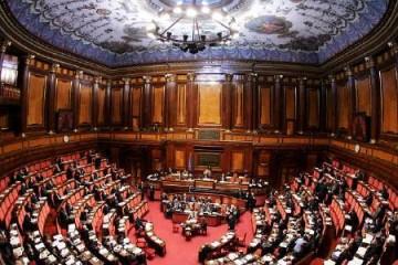 Senato: partono oggi i lavori sulla legge di Bilancio, da proroga e gare scommesse e Bingo attesi 552 mln
