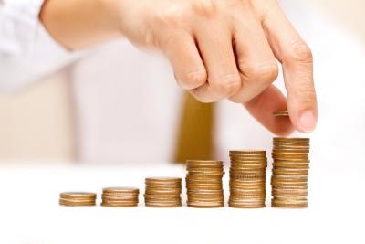 Per il Mef, la filiera delle Awp ha ancora margini per sopportare nuove tasse!