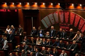 Camera. Dl Fiscale, approvati emendamenti su scontrini giocate