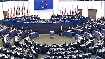 Match fixing. La Commissione europea propone all'Unione la firma della convenzione contro la manipolazione degli eventi sportivi