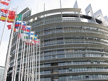 Contro riciclaggio e terrorismo, l'Ue è pronta ad attuare una legislazione più severa in materia di gaming