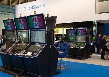 Global Starnet: i legali rinunciano alla sospensiva pur di arrivare al merito in tempi brevissimi