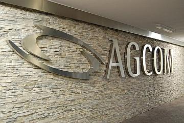 Divieto di pubblicità all'azzardo: Agcom esclude le testate specializzate B2B