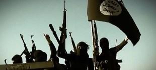 IŞİD'in sözde valisi öldürüldü!