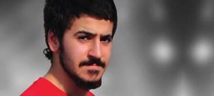 """Anayasa Mahkemesi """"Ali İsmail Korkmaz"""" kararını açıkladı"""