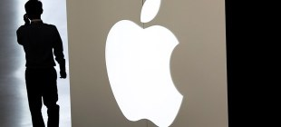 Apple İPhone 6'yı bugün tanıtacak!