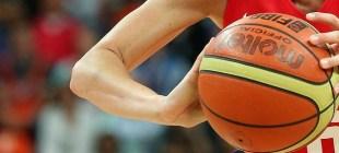 Basketbolda başörtüsüne izin!