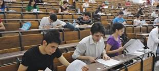 Üniversiteye giriş sistemi yeniden değişiyor!