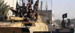 IŞİD yolcu uçağı vurabilir!
